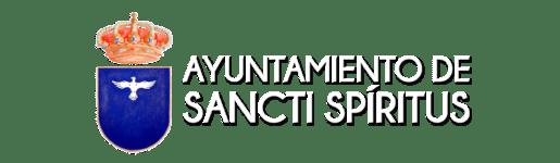 Ayuntamiento de Sancti-Spíritus