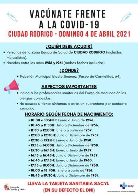 VACUNACIÓN MASIVA DE ASTREZÉNECA  CONTRA LA COVID-19